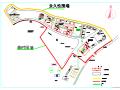 大学新建校区项目施工组织设计(投标文件)