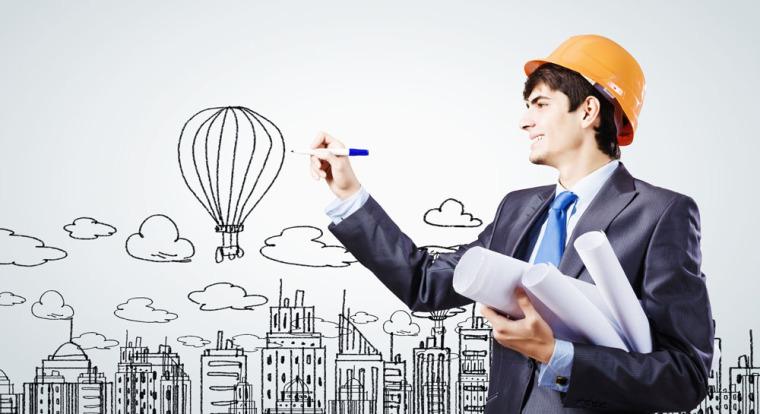恒大支招:工程结算时常用的技巧,助你远离结算霾!