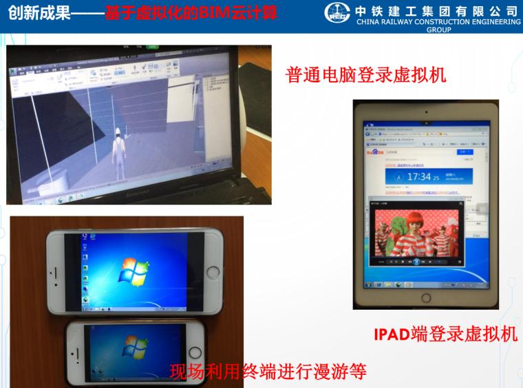 【中铁】BIM技术在沈阳南站施工总承包中的综合应用_3