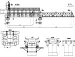 特大桥现浇箱梁实施性施工组织设计(89页)