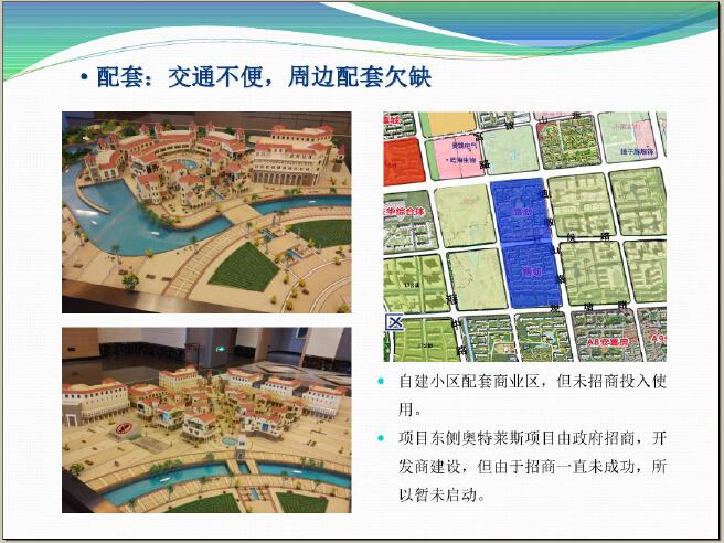 [镇江]房地产项目市场调研报告(图文并茂)_4
