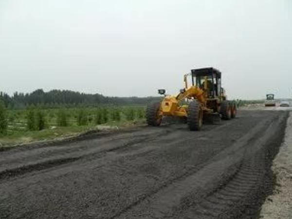 道路施工中工程量计算要点