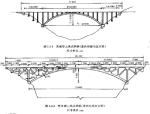 同济大学桥梁课件(3)上承式拱桥