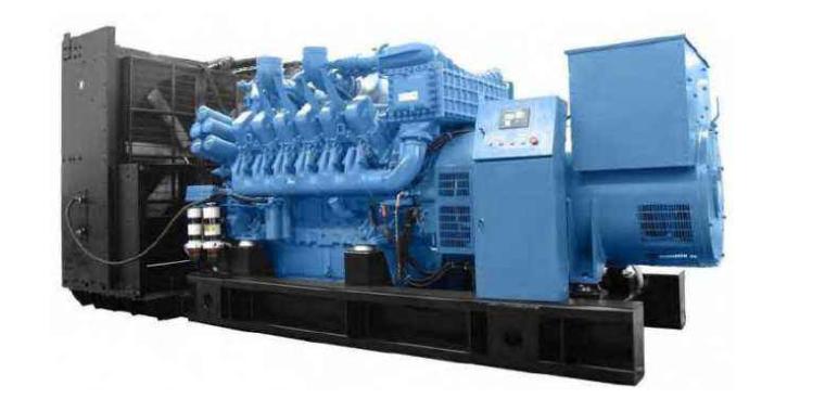 #1发电机组A级检修后电气相关试验方案