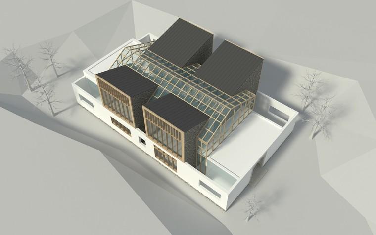 20套学校建筑设计方案文本|教育空间,伴步成长-1533289364167945.jpg