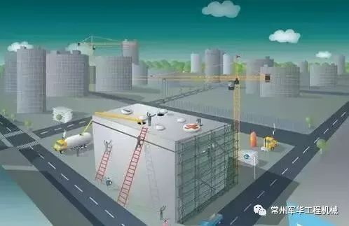 基坑工程施工应注意哪些问题?_2