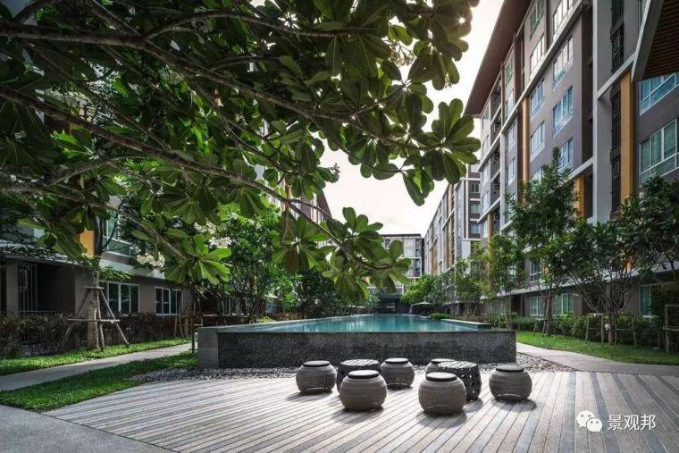 泰国24个经典住宅设计,你喜欢哪一个?_38
