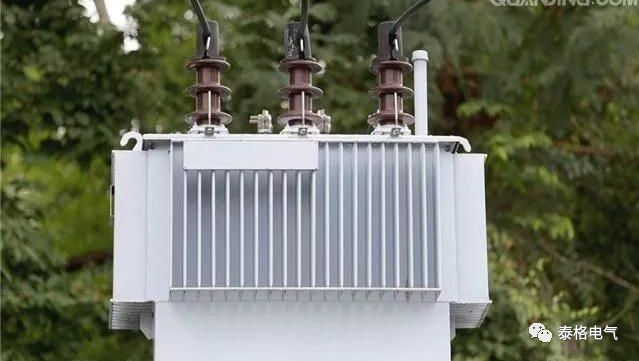 配电变压器烧毁原因及防范措施