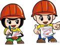 44个与数字有关的消防造价工程考点!