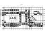 五星级酒店全套消防图纸资料免费下载
