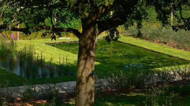 法国鲁昂EANA公园景观设计_10