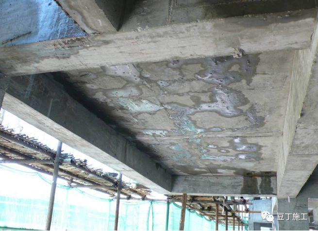 打灰那点事,这里全说明白了!最全混凝土浇筑质量控制要点总结!_4