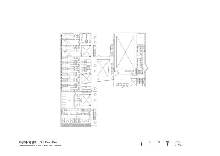 韩国明影片公司坡州大楼-15