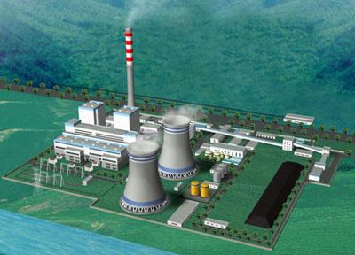 钢结构单层工业厂房调研报告毕业设计