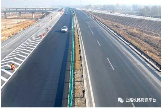 中国公路工程未来发展趋势_1