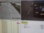 新手必备视频监控系统工程安装知识!