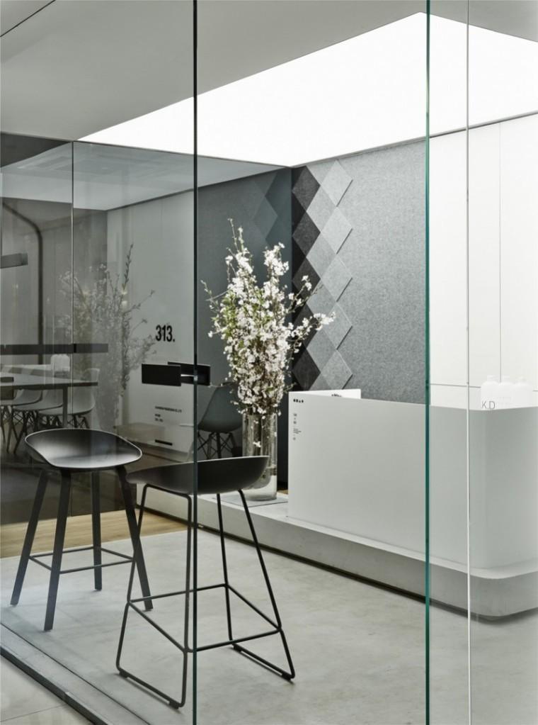 """""""无约束""""办公空间设计-LKRIGIdesign-Office-Design-33.jpg"""