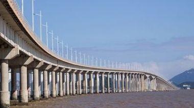 曲线梁桥设计之单梁法、梁格法,搞懂了就厉害了!_21