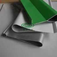 绿景铝挂片价格优惠
