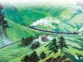 詹天佑修的百年铁路, 终于要变高铁了