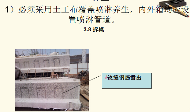 桥梁工程梁板预制及钢筋加工施工标准化要点图文展示198页PPT_7