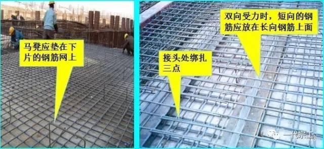 中建|混凝土结构工程施工质量标准作法,一般人我不告诉他!_6