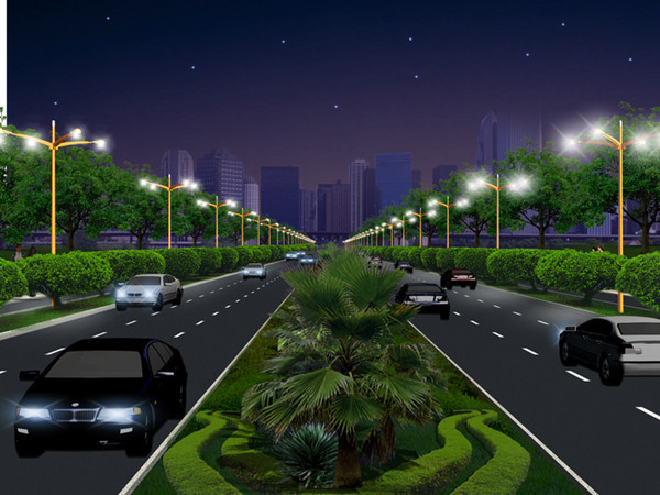 毕业设计桥梁接线道路工程施工方案