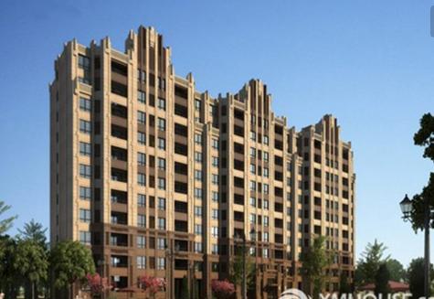 [广东]碧桂园地产16年水电预埋施工技术