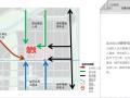 [河南]郑州康桥悦城概念方案设计