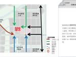 【河南】郑州康桥悦城概念方案设计