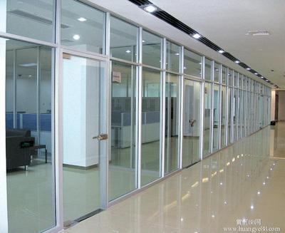 黑龙江某办公楼消防工程施工组织设计方案
