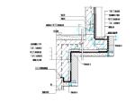 地下防水工程施工方案