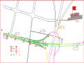 道路工程中央带施工方案
