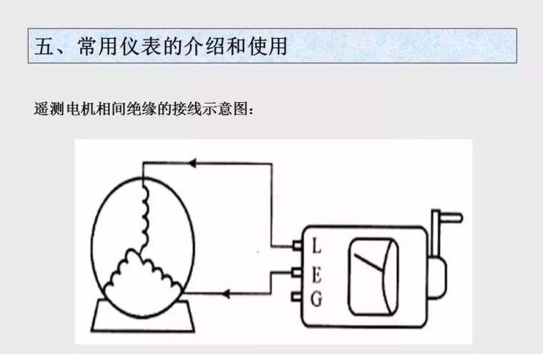 超详细的电气基础知识(多图),赶紧收藏吧!_238