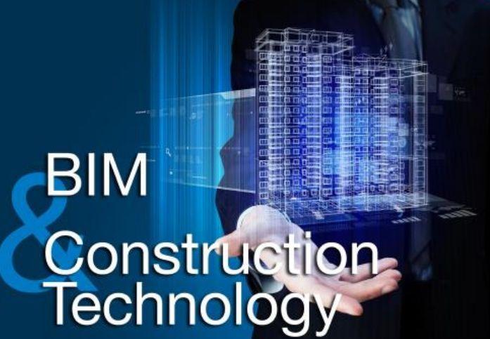 AI+BIM+参数化+自动化施工_17