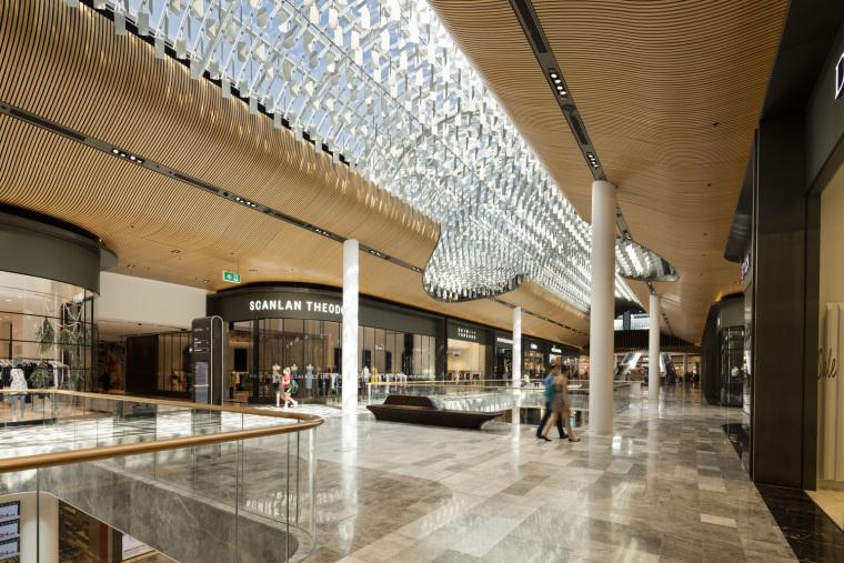 澳大利亚令伍特商业中心-22