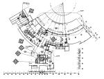 [福建]某休闲度假酒店设计CAD施工图(含效果图)