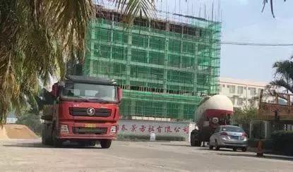 一企业被曝生产大量问题预制钢筋混凝土方桩,已流向多地市场...