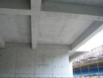 建筑工程质量工法样板引路工作手册PPT(133页,十个方面)