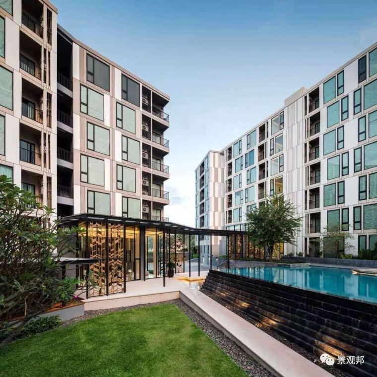 泰国24个经典住宅设计,你喜欢哪一个?_48