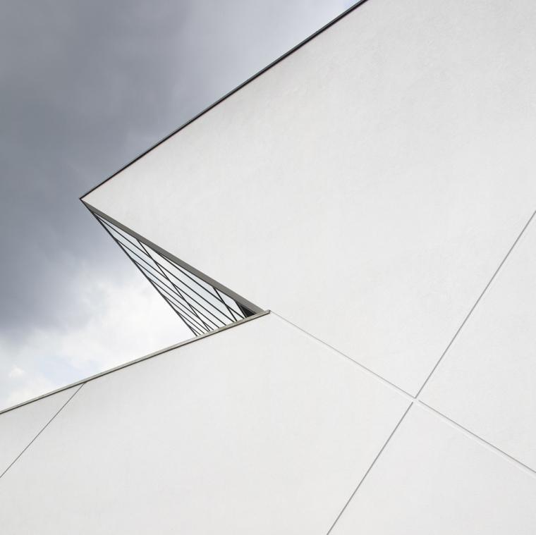 00Studio_Libeskind_MO_Museum_Vilnius_Lithuania_©Hufton_Crow_002