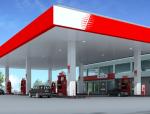 中石油新疆销售有限公司加油站临时用电施工组织设计