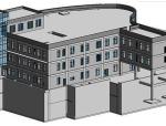 AutodeskRevit土建专业功能初级培训