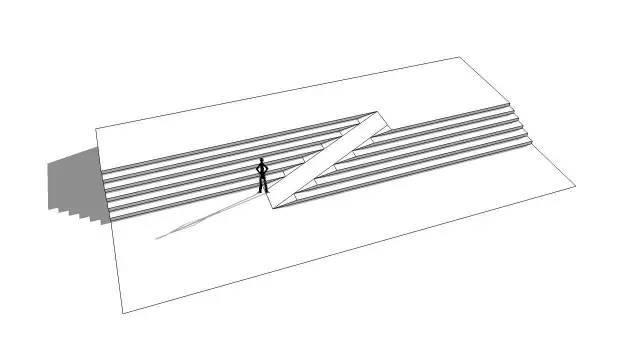 台阶与坡道的关系,我现在才知道那么复杂_33