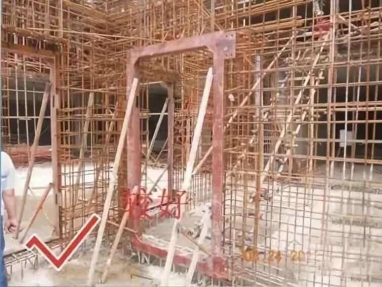人防工程施工及验收要点汇总_23