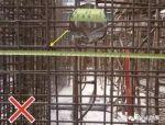 图文讲解:人防工程施工及验收要点汇总