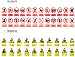 建筑安全文明施工标准示范图集(图文丰富)