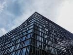 [房产知识]美国商业地产与住宅地产的区别