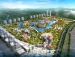 [南京]大型文化旅游工程施工管理方案(105页)