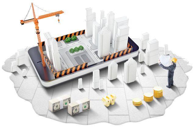 多角度解析城市综合管廊建设,这些要点您get√到了吗?_6